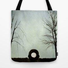 Occhei Tote Bag