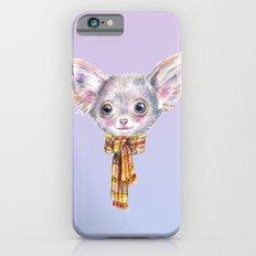 Rio Costumes  Slim Case iPhone 6s