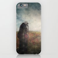 We will never forget... iPhone 6 Slim Case