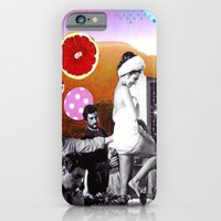 iPhone Cases featuring all for her by C kiki colle