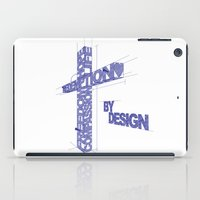 By Design iPad Case