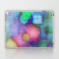 WaterColor#2 Laptop & iPad Skin