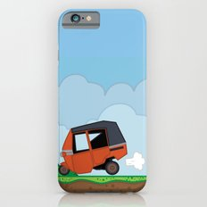 BAJAJ iPhone 6 Slim Case