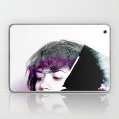 Dead People Laptop & iPad Skin