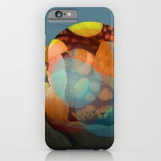 the abstract dream 21 Slim Case iPhone 6s