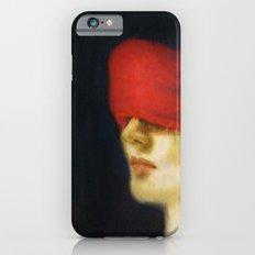 Mina iPhone 6 Slim Case