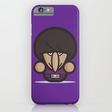 Howard iPhone 6 Slim Case