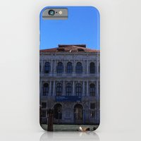 iPhone & iPod Case featuring Follow me... by Kookyphotography
