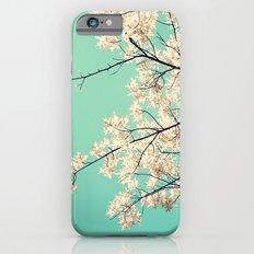 Whisper! Slim Case iPhone 6s