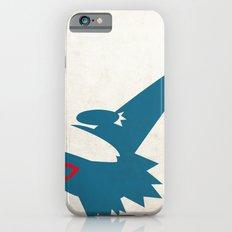 Latios iPhone 6 Slim Case