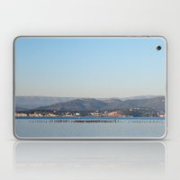 Sea Idyll 7821 Laptop & iPad Skin