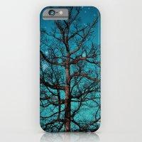 Evening iPhone 6 Slim Case