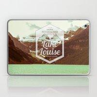 CANADA Laptop & iPad Skin