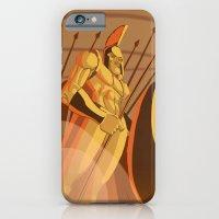 300 iPhone 6 Slim Case