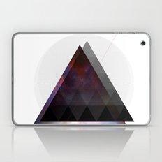Des Mots et Des Lignes Laptop & iPad Skin