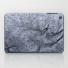 Urban Abstract 109 iPad Case