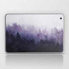 Again And Again Laptop & iPad Skin