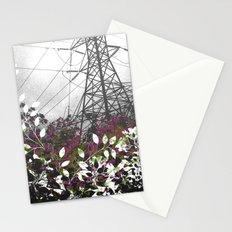 Pylon Stationery Cards