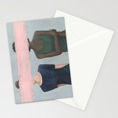 Introverts Stationery Cards