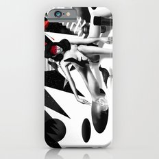 Headache iPhone 6s Slim Case