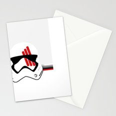 fn 2187 Stationery Cards