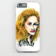 Julia Roberts Slim Case iPhone 6s