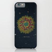3. I think I'm in love iPhone 6 Slim Case
