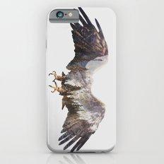 Arctic Eagle iPhone 6 Slim Case