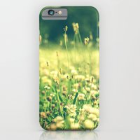 My Heart Was Wrapped In … iPhone 6 Slim Case