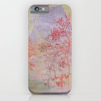 iPhone & iPod Case featuring somewhere in a dream... by Marianna Tankelevich