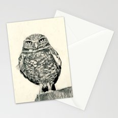 You can't be serious. Stationery Cards