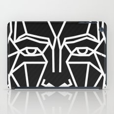 SMBB82 iPad Case