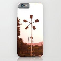 WIND MILL iPhone 6s Slim Case