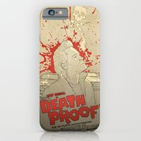 Death Proof iPhone 6 Slim Case