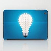 Here's an idea! iPad Case