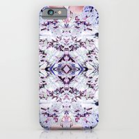 iPhone & iPod Case featuring What If you fly? Soft by Piarei