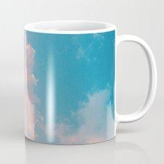 Cloudy With A Chance Mug