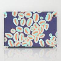 Tutti Frutti iPad Case