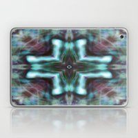 K-Scope Laptop & iPad Skin
