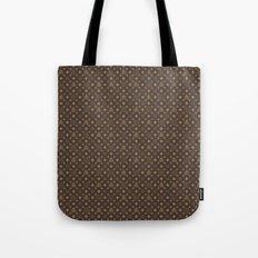 NOTTIUV Tote Bag