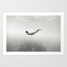 130926-7162 Art Print