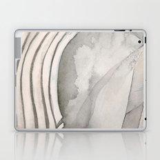 Earth 1 Laptop & iPad Skin