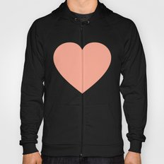 Groove Is In The Heart IV Hoody