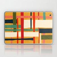 Variation Of A Theme Laptop & iPad Skin