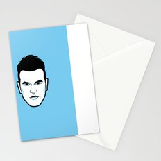 Rebellious Jukebox #9 Stationery Cards