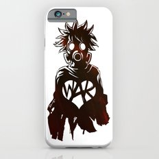 WAR iPhone 6 Slim Case