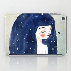 I am the Sky iPad Case