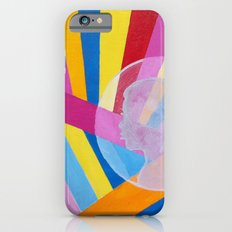 Fragments 1 Slim Case iPhone 6s