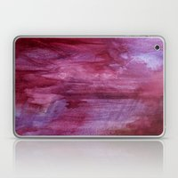 Jeanette Laptop & iPad Skin