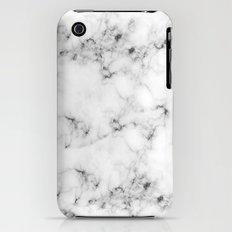 Real Marble  iPhone (3g, 3gs) Slim Case